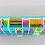 Thumbnail: TH-319 Soft Play Sistem