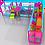 Thumbnail: TH-317 Soft Play Oyun Alanı