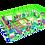 Thumbnail: TH-310 Trambolinli Oyun Alanı