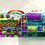 Thumbnail: PR-102 Oyun Alanı Projesi