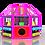 Thumbnail: TH-333 Sekizgen Oyun Parkuru