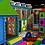 Thumbnail: PR-103 Softplay Oyun Alanı Projesi