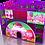 Thumbnail: TH-315 Şeker Ev Top Havuzu