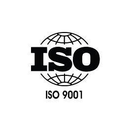 182942_iso9001-2008.jpg