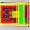 Thumbnail: TH-330 Kamyon Top Havuzu