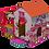 Thumbnail: MN-204 Soft Mini Ev Banklı