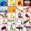 Thumbnail: MN-101