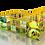 Thumbnail: TH-313 Soft Play Oyun Parkuru