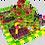 Thumbnail: TH-334 Maxi Top Havuzu