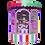 Thumbnail: DN-105 Sihirli Dönen Ayna