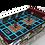 Thumbnail: TR-802 Tırmanma Duvarlı Trambolin Arena