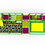 Thumbnail: TH-320 Engel Parkurlu Top Havuzu