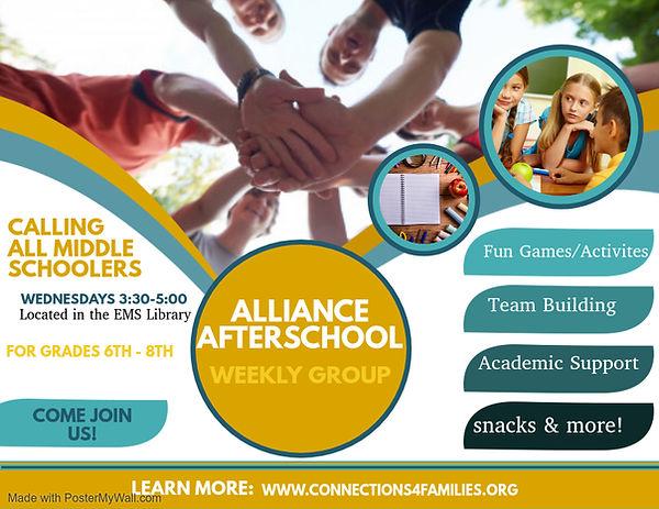 AllianceAfterschoolFlyer.jpg