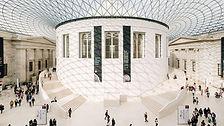 BritishMuseum-5-5c801684c9e77c0001e98f73