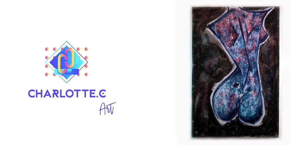 Bannière_site_CharlotteC_Art.png