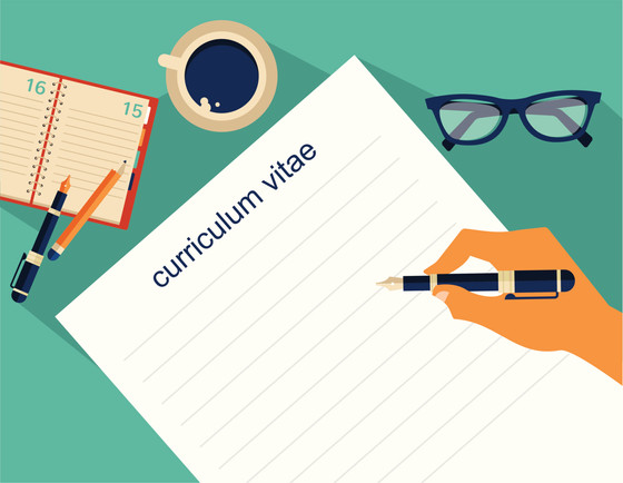 Secrets to the Ultimate kickass Graduate CV and what to include