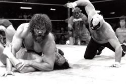 Portland-Wrestling-Roddy-Piper-Grappler-Barbarian-