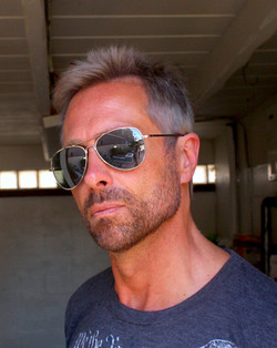 Garrett-Miller-August 2017-05