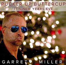 Garrett-Miller-Pucker Up-Bigger.jpg