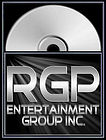 RGP Group Logo.jpg