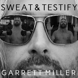 Sweat & Testify