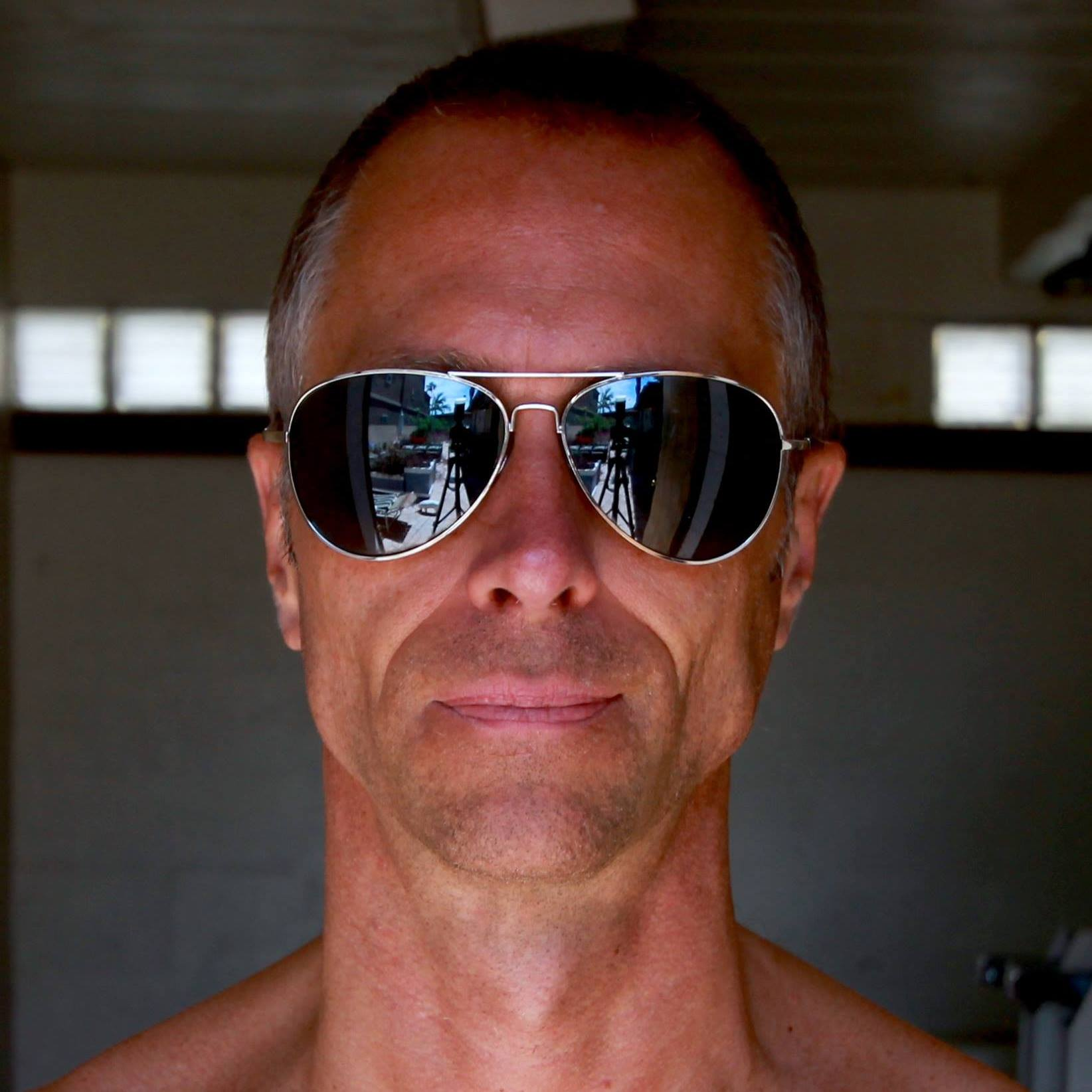 Garrett-Miller-Terminator-July 2018
