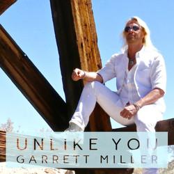 Garrett-Miller-UnlikeYou-Thumbnail