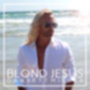 Garrett - Blond Jesus Cover - 04-21-15.j
