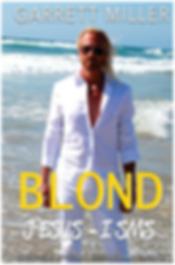 Garrett-Miller-BlondJesusIsmsCover-2017.