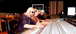Garrett Miller Studio Mix