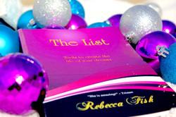 Rebecca-Fisk-TheList-2016