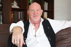 Jeff-Michaels-Author-2016