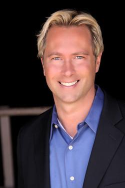 Garrett Miler