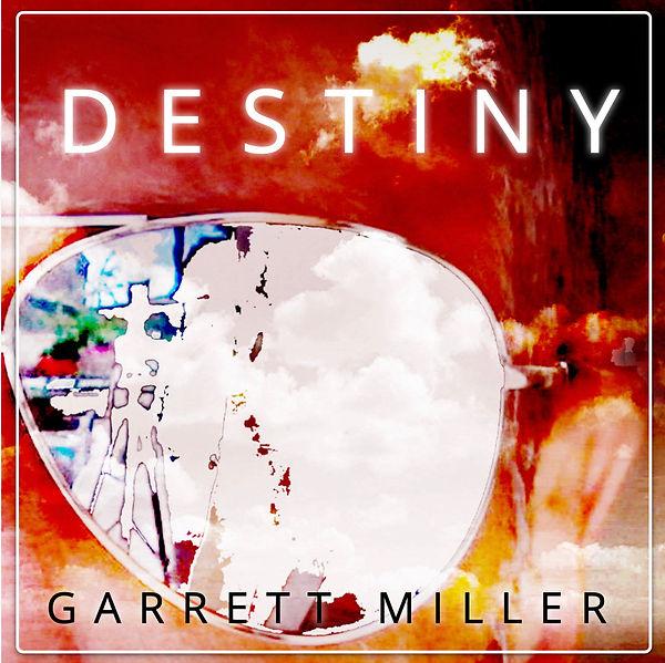 Garrett-Miller-Destiny Thumbnail-2019.jp