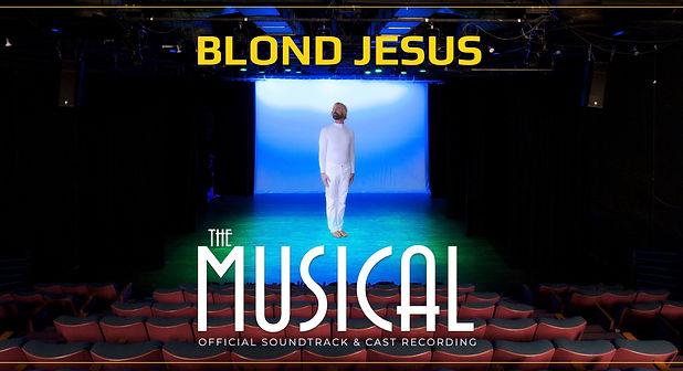 Blond-Jesus-The-Musical-Cover-Promo.jpg