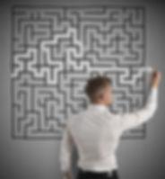 Alineación de los procesos con la estrategia