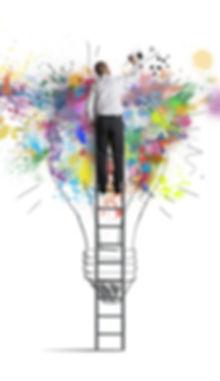 consultoría en innovación