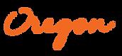 logo dynamique 4 petit.jpg.png