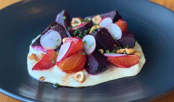 salade-betterave.jpg