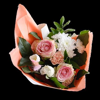 fleur-site.png