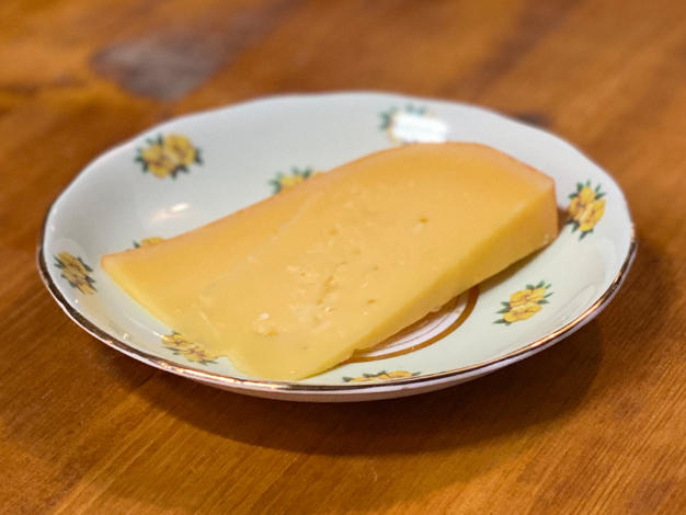 Fromage Louis Cyr (45g)