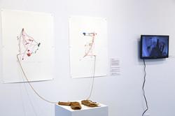 Un(Done) installation