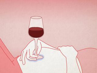 אין ויכוח על כך ששתיה מופרזת של משקאות אלכוהוליים בהריון עלולה לסכן את האם והעובר. יש בהחלט ויכוח על