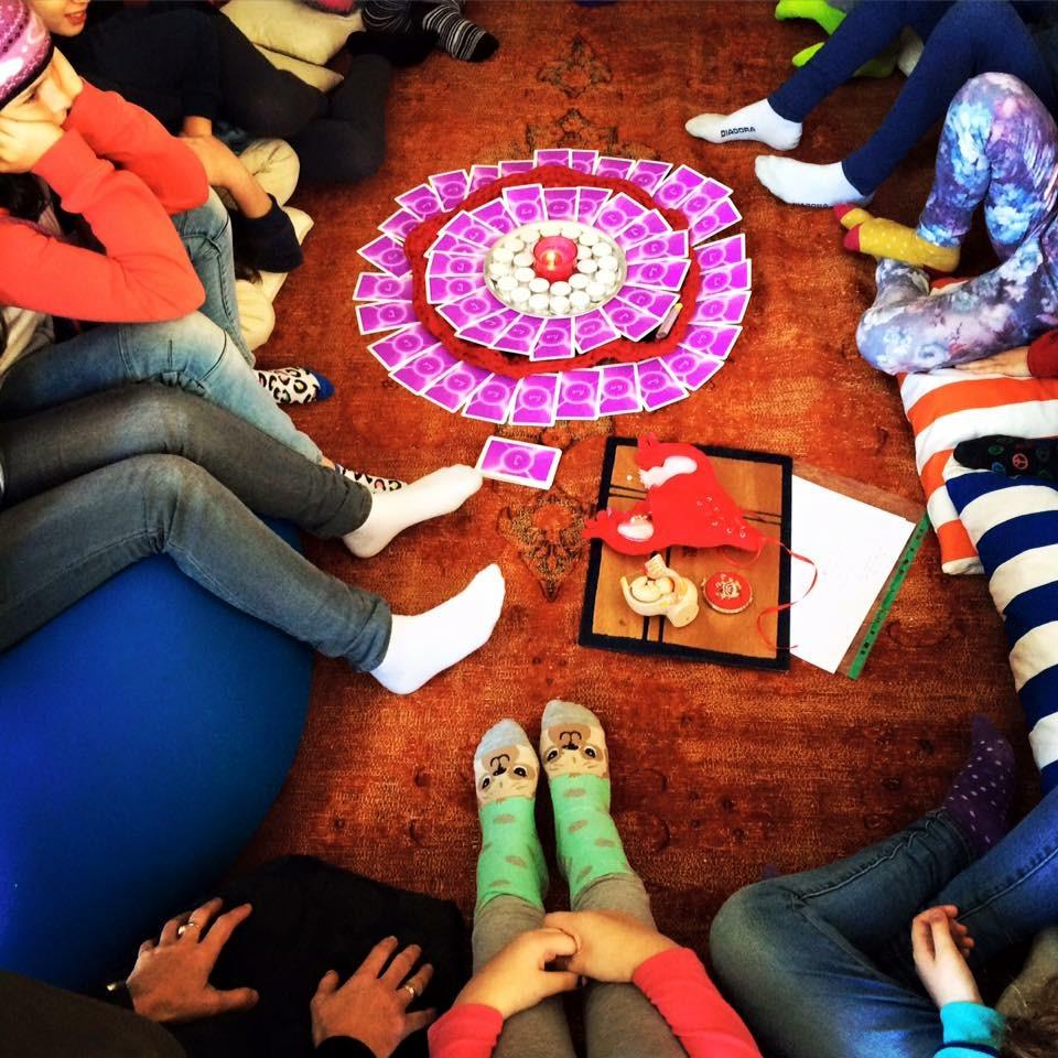 girls-circle3