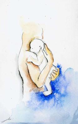 Loving Hands 012