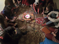 girls-circle5