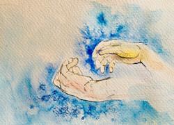 Loving Hands 010