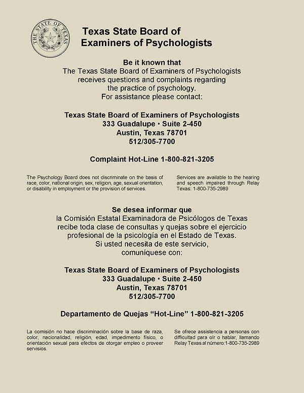 TSBEP Office_Complaint_Notice.jpg