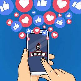 Chef legión y celular con likes.jpg