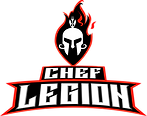 Logo chef legion.png